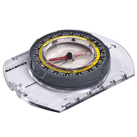 Jual Compass Brunton 5008 compasses accessories jual harga price gpsforestry suppliers