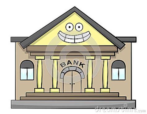 happy bank royalty free stock photo image 25998995