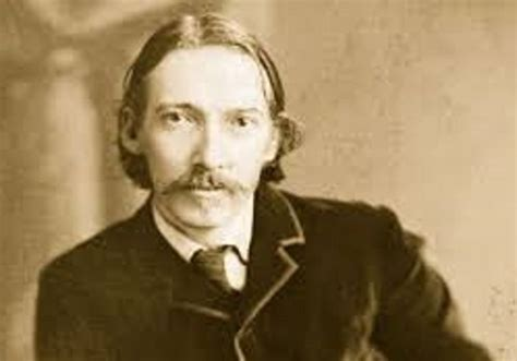 obras de robert louis b00vvj1pbm robert louis stevenson biblioteca virtual wikia fandom powered by wikia
