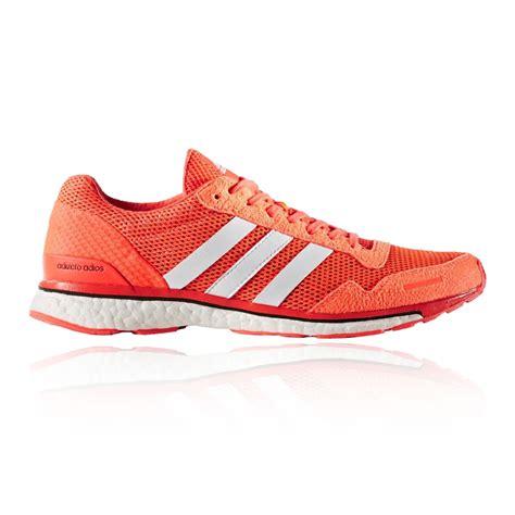 Adidas Running Adizero cheap gt adidas adizero 3 adi ease skate shoes yellow messi