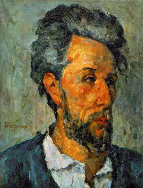 the establishment of cubism paul cezanne cubism paintings cubism the history