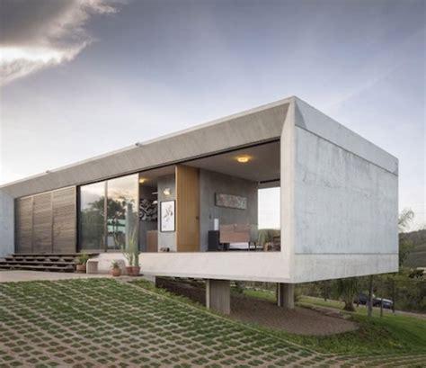 imagenes chidas modernas presupuesto construir casas modernas online habitissimo