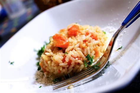 cucina risotto alla zucca ricetta risotto alla zucca fidelity cucina