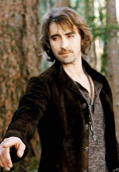 the twilight saga breaking dawn part 2 garrett 106 best images about lee pace on pinterest billy