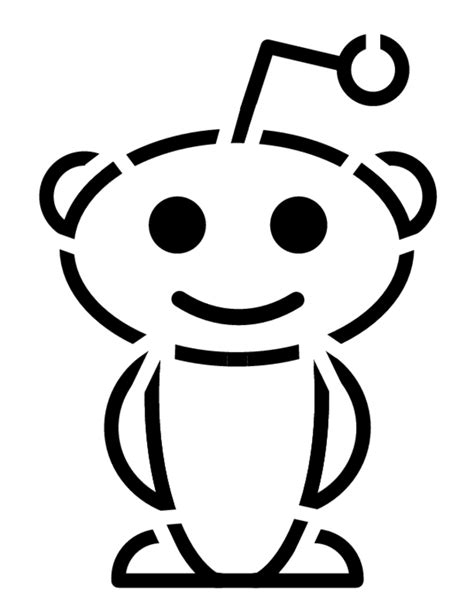 printable art reddit skeleton key stencil clipart best