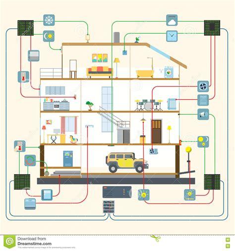 93 gmc yukon wiring diagrams automotive mercury milan