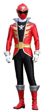 Mainan Power Rangers Biru Blue Troy Burrows Megaforce Power Rangers Fanon Wiki