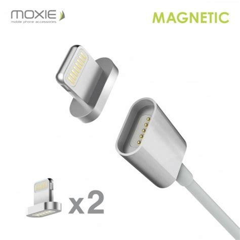 c 226 ble lightning magn 233 tique pour iphone 5 5s 5c 6 6s 6 plus 6s plus 5 se