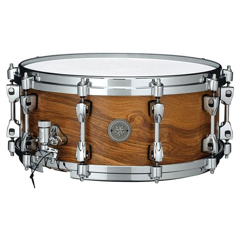 Lug Snare Drum Kotak by Tama Starphonic Pmo146 Sov 171 Snare Drum