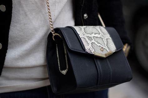 Tweed Stylecrazy A Fashion Diary by Black Tweed Jacket The Fashioncloud