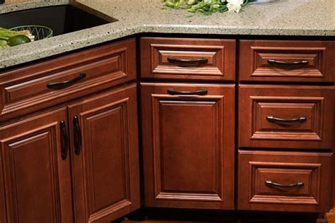 River Run Cabinets by River Run Cabinets For Sale Va Wholesale Riverrun