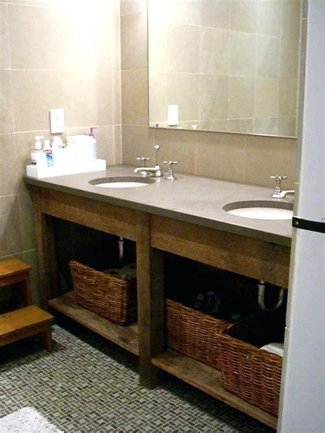 amazing bathroom top  bathroom vanities   usa