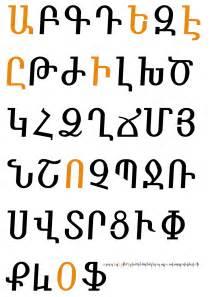 Fancy Calligraphy Alphabet » Home Design 2017