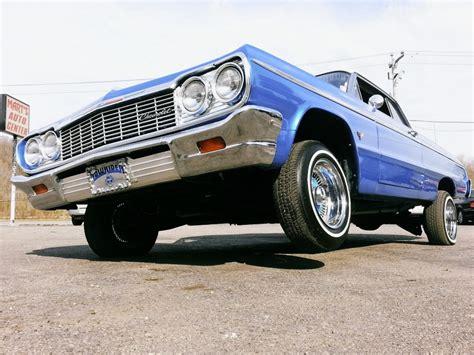 2014 chevrolet impala ss for sale 1961 impala for sale california html autos weblog