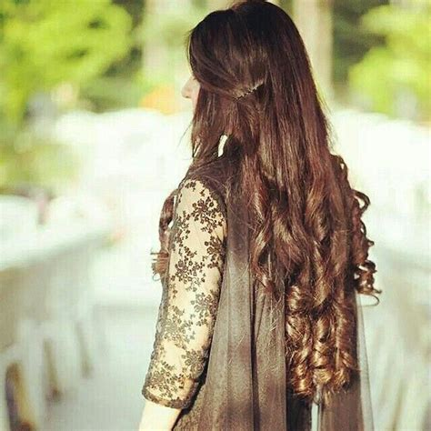 hair tattoo haram 670 best simple stylish descent awesome