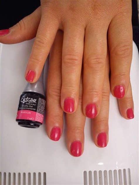 Yuki Color Gel noemi yuki osaki nails www estrosa it estrosa friends