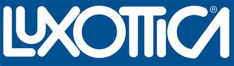 Logo By Logo luxottica logos