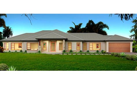 house plans acreage acreage house plans victoria home design and style