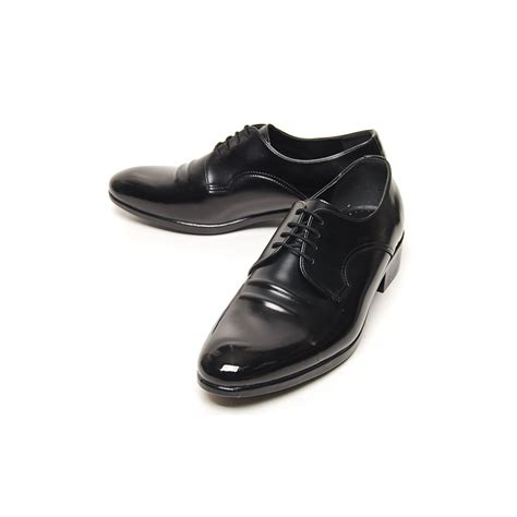 black dress shoes mens wrinkle toe lace up black dress shoes