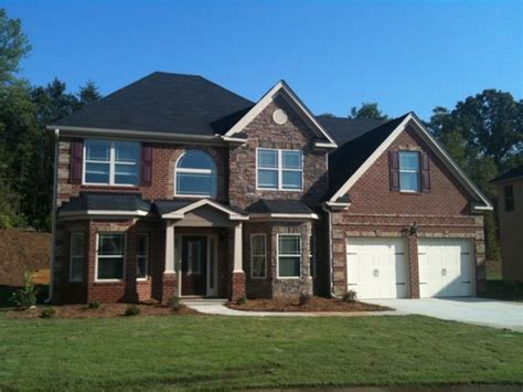 houses for sale in douglasville latest homes for sale in douglasville douglasville ga patch