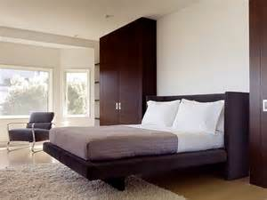 Ballard Design Furniture deep brown wardrobe design for contemporary bedroom ideas