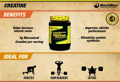 does creatine any side effects muscleblaze whey protein pro