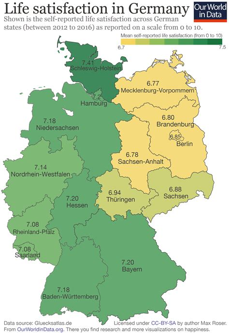 map of east and west germany with cities map of east and west germany with cities 8 maps update