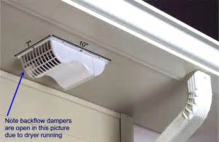 What Size Vent Fan For A Bathroom by Bathroom Vent Cover Eavekit 2 Inspiration And Design Ideas