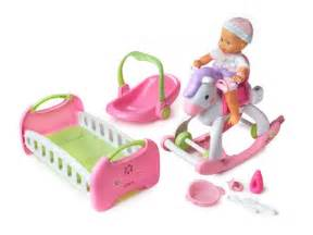 black friday baby crib deals fisher price little mommy home and away set 34 99 today