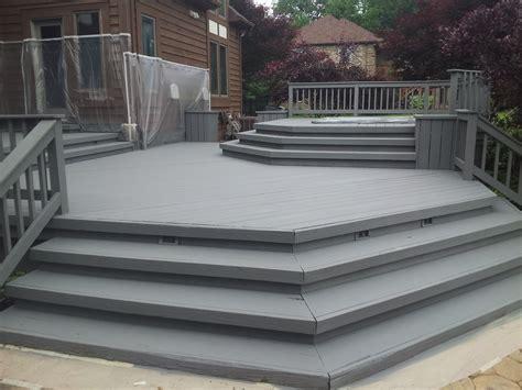 behr deckover reviews deck restore vs deck home design idea