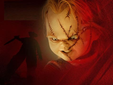 chucky movie wallpaper movie chucky wallpaper wallpapers and pictures