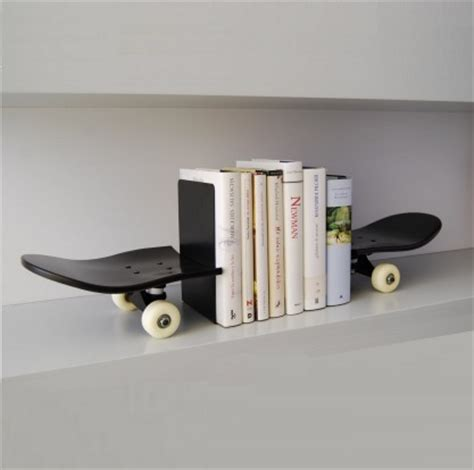 Modern Skateboard Furniture Skateboard Furniture Home Design