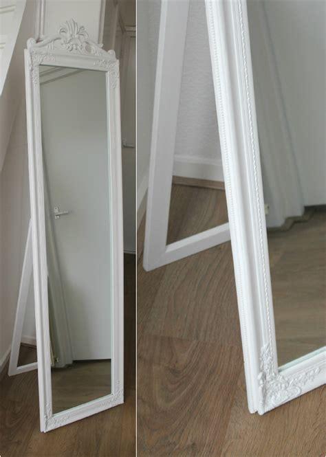 wc bril kwantum stunning interieur kwantum shoplog kwantum badkamer