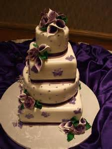 wedding cakes at sams club wedding cakes from sam s club 2472px i want this one