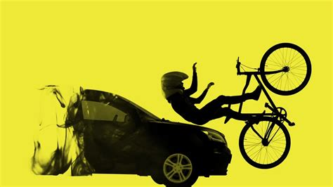 Wir Kaufen Dein Auto Test Adac by Fahrradsicherheit Sicherheitszubeh 246 R Sicher Fahrrad