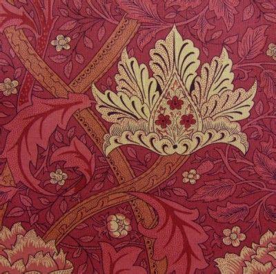 wandle textil 334 best wallpaper images on