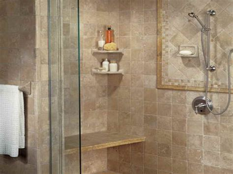 ceramic tile ideas for small bathrooms bathroom ceramic tile patterns for showers white towel