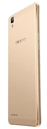 Lcd Touchscreen Oppo F1 Ori oppo f1 price in malaysia specs technave