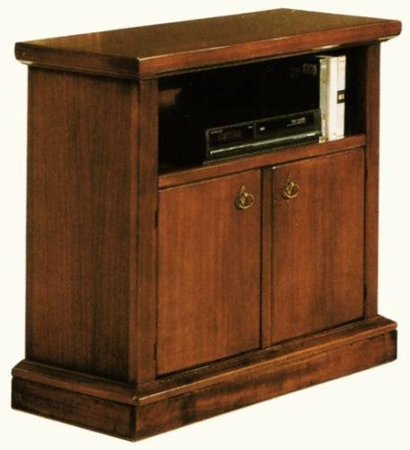 porta tv in legno arte povera porta tv in legno 2 porte arte povera