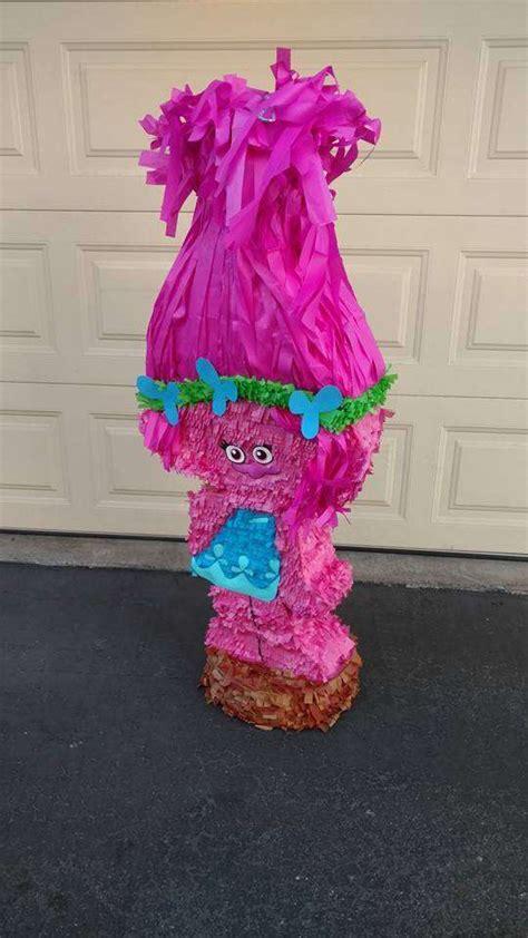Pinata Trolls By Pinata Dimi 12 awesome trolls ideas catch my
