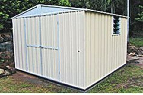 Storage Sheds Toowoomba by Sonies This Is Storage Shed Prices Toowoomba