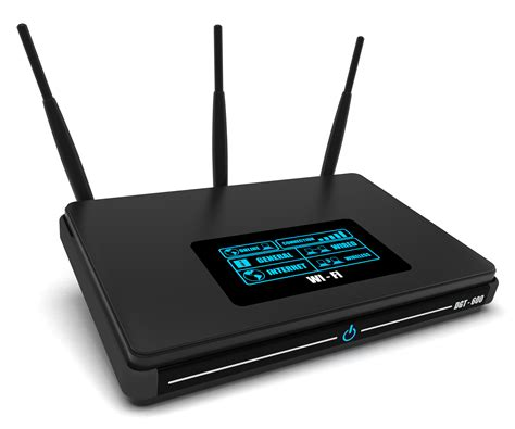 Router Openwrt Best Openwrt Router Open Source Firmware Bluegadgettooth