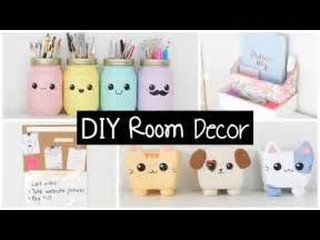 Diy Projects For Bedroom Decor Diy Room Decor Amp Organization Easy Amp Inexpensive Ideas