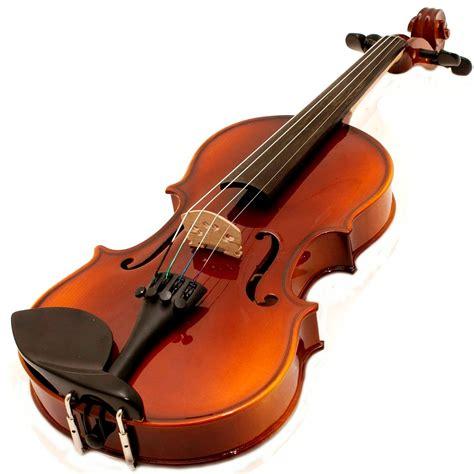 imagenes instrumentos musicales violin fotos de instrumentos de cuerda