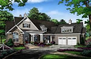 don gardner marley house plan don gardner