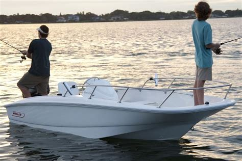 boston whaler boats for sale wisconsin boston whaler sport boats for sale in wisconsin
