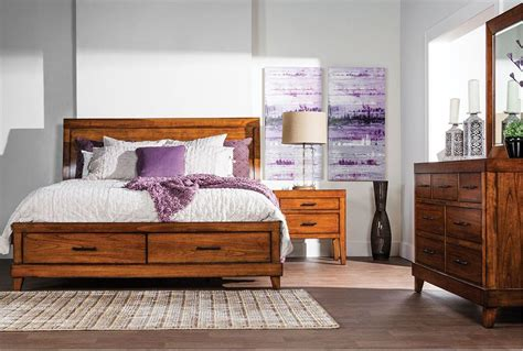 king bed size inches california king mattress size inches history of the