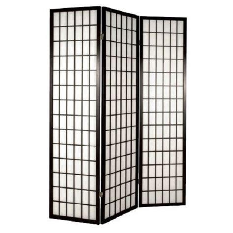 Karalis Room Divider Room Divider By Price 163 0 To 163 300 Page 1 Office Room Divider Room Dividers