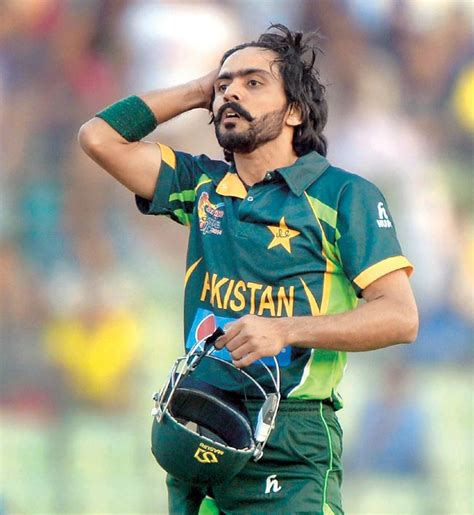 wallpaper alam pak pakistani cricket players biography wallpapers fawad alam