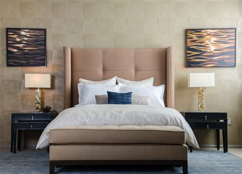 bedroom magazines master bedroom dwell magazine hollywood project